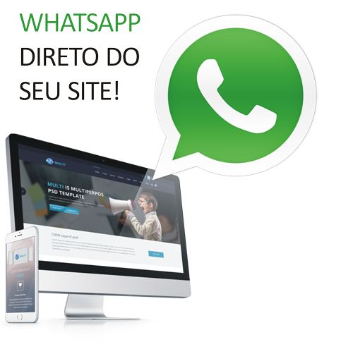 whatsapp_no_site
